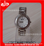 新款手表_合金手表礼品促销手表新款手表时