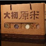 米类分装 代加工 OEM/贴牌