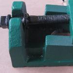 13731709831承接各类调整垫铁,
