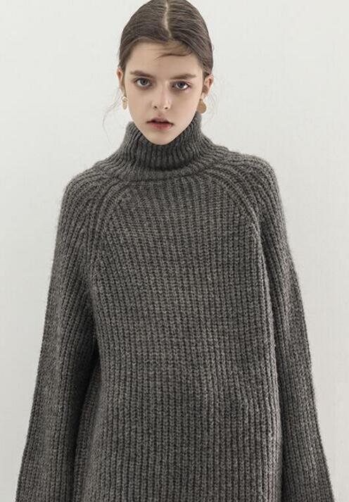 毛衣加工|毛衫加工厂