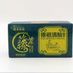 傣祖清酸藤茶定制贴牌企业 袋泡茶OEM加