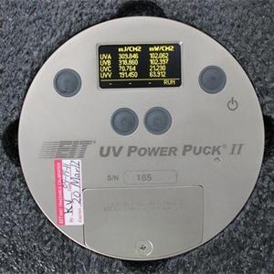 低价出售UV Power Puck 4通