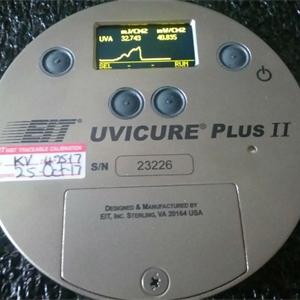 工厂UV机测试专用UVICURE PLU