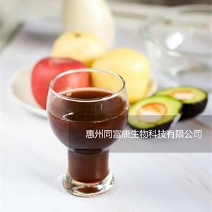 同富康低聚肽复合植物饮料OEM代加工生产